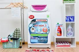 Kết quả hình ảnh cho sửa máy giặt toshiba