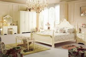country bedroom furniture modern