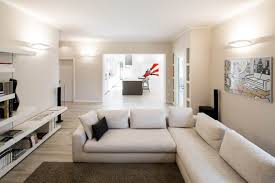 <b>Atlas Concorde Room</b>