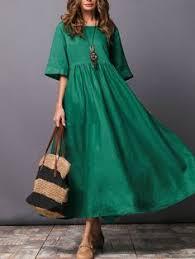 шитьё: лучшие изображения (43) в 2019 г. | Dress patterns ...