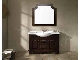 bathroom sink cabinets bathroom sink cabinets picture industry standard design bathroom design bathroom sink furniture cabinet
