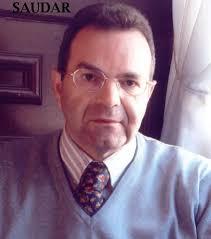 MANUEL RUIZ AMEZCUA, poeta y escritor - . - Manuel_Ruiz_Amezcua