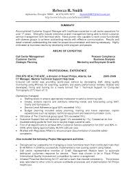 Call Center Manager Job Description  retail description for resume     happytom co