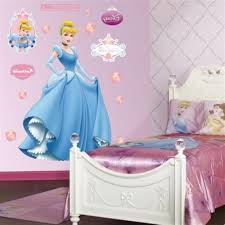selecting wallpapers for childrens bedroom bedroom cool bedroom wallpaper baby nursery