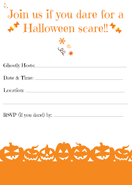 printable halloween invitations kids hd elegant printable halloween invitations kids hd image pictures ideas
