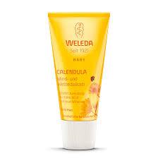 Уход за кожей для детей WELEDA <b>Детский</b> защитный <b>бальзам</b> ...