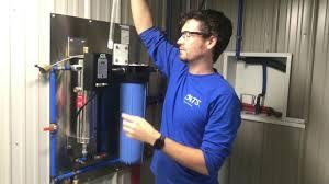 ats aqua treatment service ats 1 805 dws 6 dws 7 dwsw 6 se 7 compatible uv lamp