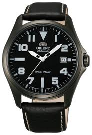 Наручные <b>часы ORIENT ER2D001B</b> — купить по выгодной цене ...