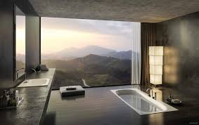 ultra luxury bathroom inspiration bathroomgorgeous inspirational home office