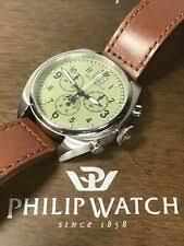 <b>Philippe Watch</b> швейцарские наручные <b>часы</b> - огромный выбор ...