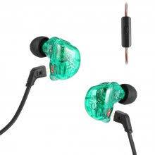 <b>Kz earphones</b> Online Deals   Gearbest.com