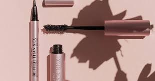 When To Buy <b>Too Faced's</b> Damn Girl Mascara Because It's <b>Straight</b> ...