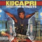 Interlude by Kid Capri