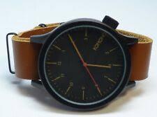 Наручные <b>часы Komono</b> с доставкой из Германии — купить ...