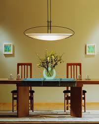 Dining Room Light Fixture Dining Room Light Fixtures For Minimalist House Traba Homes