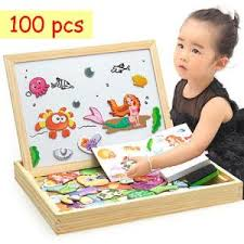 #46168a Free Shipping On Games And <b>Puzzles</b> And More | Wigo.se