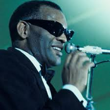 ray charles pianist songwriter singer biography com