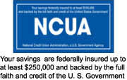 Image result for ncua