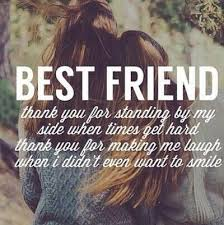 best friend scrapbook on Pinterest | Best Friend Pictures, Best ... via Relatably.com