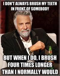 hilarious_memes_02.jpg via Relatably.com