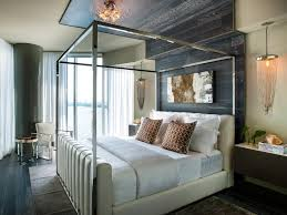 pictures of bedroom lighting ideas from hgtv remodels home remodeling ideas for basements home theaters more hgtv bed lighting ideas