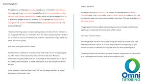 article rewriting services college essay tutor sf english tutoring company sf high school berfore after rewrite sample