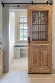 Sliding Barn Doors 29 Best Sliding Barn Door Ideas And Designs For 2017
