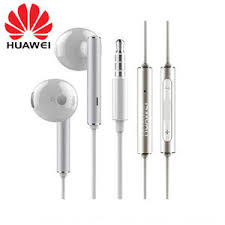 Buy <b>huawei am116 original</b> online, with free global delivery on ...