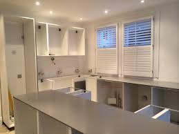 lewis kitchen design ikea
