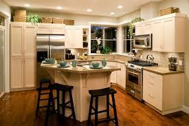 kitchen island granite top sun: full size of kitchen modern kitchen home interior unique kitchen island