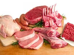 Image result for high protein diet
