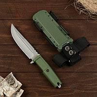 <b>Ножи</b> для охоты, рыбалки и туризма <b>Viking</b> Nordway в Нур ...