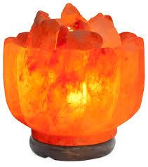 Купить <b>Солевая лампа Stay</b> Gold Ваза с камнями (с диммером) по ...