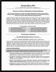 project management resume bullets resume builder project management resume bullets project manager resume project manager resume sample project manager pmp resume program