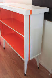 modern painted furniture. best 25 striped furniture ideas on pinterest refurbished vanity girls and pink dresser modern painted