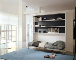 beautiful murphy beds new york 4 wall bed with desk beautiful murphy bed desk