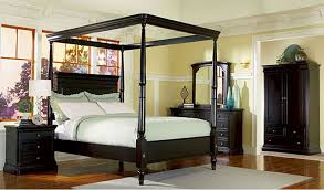 bedroom furniture evansville bedroom furniture evansville on bedroom caribbean bedroom furniture
