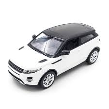 RASTAR <b>1/14 RC</b> Car Toy <b>Radio Control</b> Land Rover-Range Rover ...