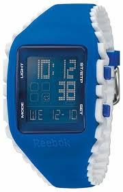 Наручные <b>часы REEBOK RF</b>-<b>WZ1</b>-<b>G9</b>-<b>PLIW</b>-<b>LW</b> — купить по ...