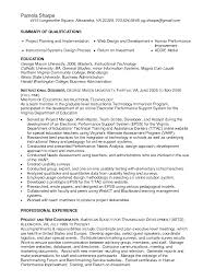 assistant property manager resume best business template assistant property manager resume berathen in assistant property manager resume 3449