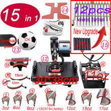 Best value Heat Press Machine for <b>Mug</b> – Great deals on Heat Press ...