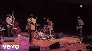 <b>Gregory Porter</b> - <b>Liquid</b> Spirit (Live In Berlin) - YouTube