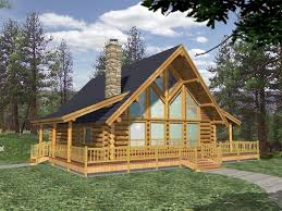 Log Cabin Homes Designs Images About Ideas For The House On    Log Cabin Homes Designs Log Cabin Home Plans Cabin Entrancing Log Cabin Homes Designs Best Decoration