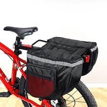 bicycle <b>bike rack</b> — купите bicycle <b>bike rack</b> с бесплатной ...