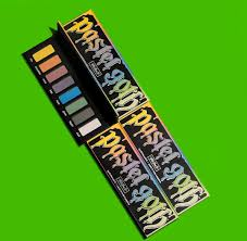 If you <b>missed</b> out on <b>Kat Von D Beauty's</b> Pastel Goth palette, there's ...