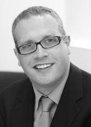Richard James Head of Research Phone: +44 (0)20 7618 9084 richard.james@mrasearch.co.uk - richard-james