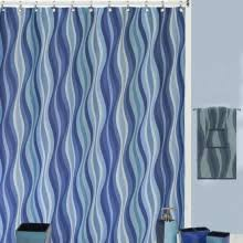 <b>Коврик Carnation Home Fashions</b> Kensington Blue. Купить с ...