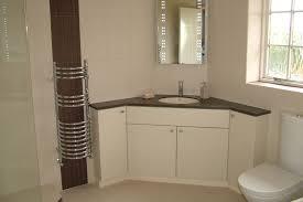 buy prestige evolve corner cloakroom vanity unit and basin mm wide bathroom corner furniture