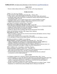 best entry level resume tips – jwbhobawbest resume entry level   invitation letter to us template resume templates professional  computer science resume sample doc