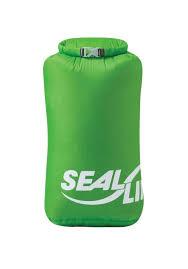 <b>Гермомешок SealLine Blockerlite</b> Dry зеленый 2,5 л купить, цены ...